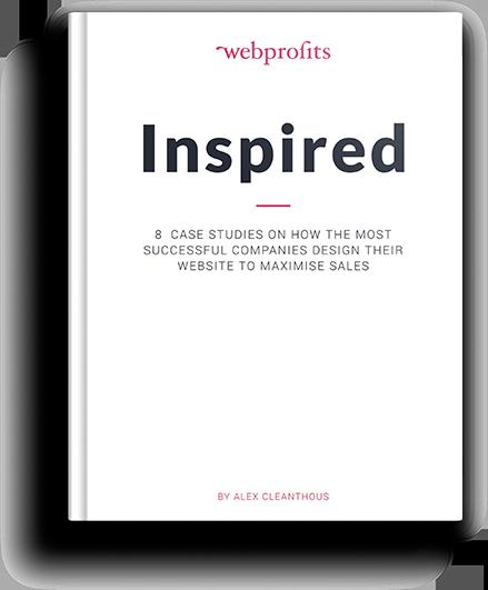 8-Website-Review-Case-Studies-ebook-main