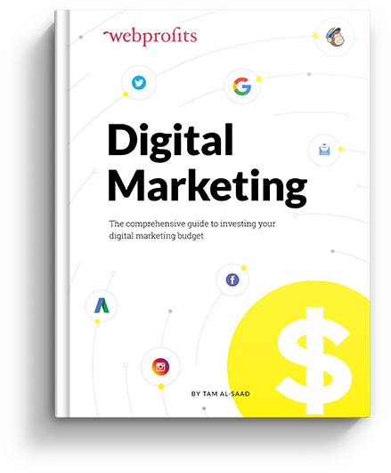 Digital-Marketing-Strategy-Planner-ebook-main