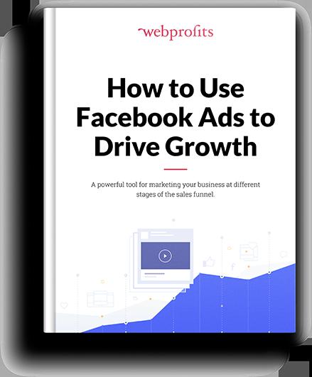 Facebook-Ads-Handbook-ebook-main