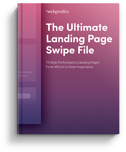 Swipe-File-ebook-main